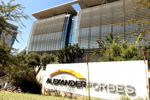 Alexander Forbes CEO says two more executives resign amid