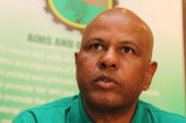 Amcu sees imminent wage deal with Impala Platinum