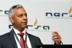 Nersa questions Eskom's Botswana exports
