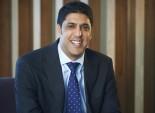 Coronation revenue down 6% to R2.17bn: Anton Pillay – CEO, Coronation Fund Managers