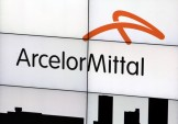 ArcelorMittal South Africa to restart furnace