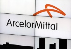 ArcelorMittal South Africa sees return to profit on state duties