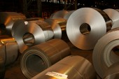 ArcelorMittal agrees steel pricing model with government