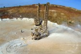 Junior miners to watch in Africa