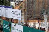 Construction firms agree to R1.25bn development fund
