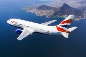 Shares in Comair fall 3% as strike continues