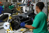 July Absa PMI signals slower manufacturing improvement