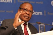 2.51% may be shaved off Eskom's tariff application