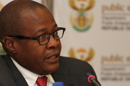Transnet bosses liable for contract overrun, probe concludes