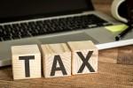 SA isn't ready for a wealth tax – Davis report