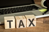 What are the tax implications of a cash gift?
