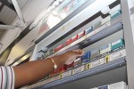 We pay our taxes, says cigarette maker