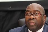 Spotlight on expenditure as SAbudget comes under strain
