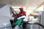 Petrol pump price to increase by 4%  in June
