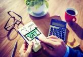 Factoring in the VAT in BEE deals
