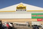 How Massmart grew Builders to market-leading behemoth