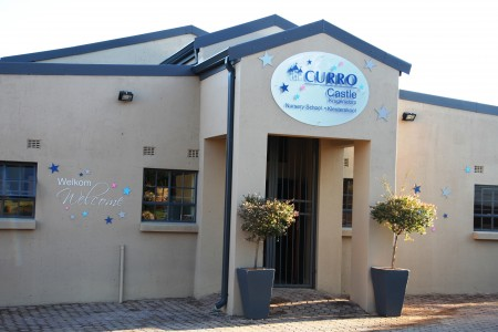 Curro revenue up by 18%