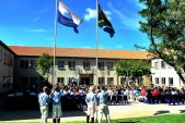 Curro Holdings: School arm Meridian slows profit