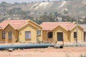 Affordable housing sales expected to continue to increase in 2021 – FNB