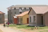 SA's best-performing stock sees low-cost housing boom