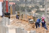 SA's building industry is in dire straits