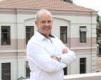 Despite challenging conditions, Capitec sees double-digit growth: Gerrie Fourie – CEO, Capitec