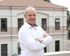 Capitec prepares for legal battle over reckless lending charges