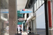 How the state capture project washed up on Capitec's door
