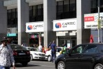 Capitec sued as Summit alleges it's a disguised payday lender