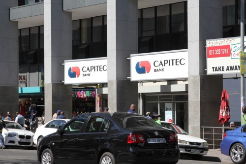 Viceroy labels Capitec a loan shark, wants bank placed under curatorship