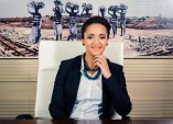 Banks today did very well: Carmen Mpelwane – portfolio manager, Seriti Asset Management