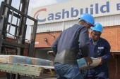 Cashbuild agrees to buy Pepkor subsidiary TBC