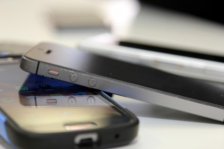 Choosing the right mobile package
