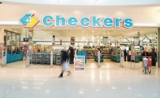 Checkers takes aim at Woolies' convenience market
