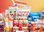 Choppies plans sub-Saharan Africa expansion in market share push