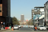 Budget squeeze pushing SA cities back to bond market