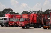Coca-Cola units, Sasol, sever ties with McKinsey in SA