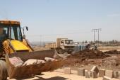 Nigeria's Dangote plans cement plant in Zim