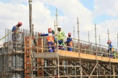 The construction sector: value play or value trap?