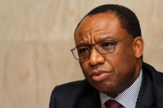 South African economic growth 'woefully inadequate' – Sarb