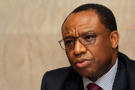 Sarb cautious about more rate cuts - deputy governor