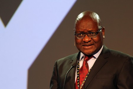 Wrong ANC leaders will cost it power, Gauteng's premier says
