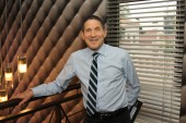 Draghi disappoints: David Shapiro – deputy chairman, Sasfin
