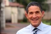 'Don't ignore emerging markets as a consumer group' – David Shapiro