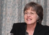 Still no resolution as gold-sector wage talks continue: Elize Strydom