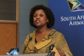The NPA should investigate the allegations against Dudu Myeni