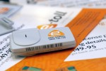 Sanral throws in towel over e-toll debts older than 3 years