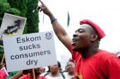 Shafts will close if Eskom gets 25% increase – Sibanye Gold