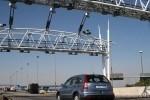 Head of e-tolls company was an e-tolls boycotter