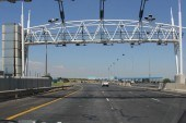 E-tolls to be retained on GFIP
